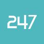 Lotto247 Bonus